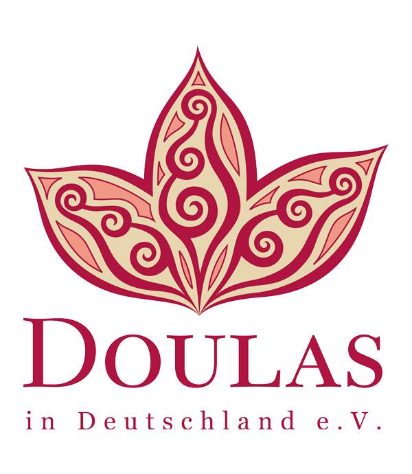 Mitglied bei Doulas-in-Deutschland e.V.