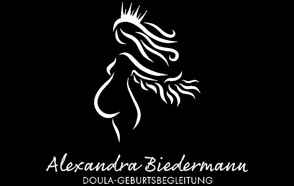Alexandra Biedermann